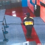 Police looking for suspect after SkyZone robbery