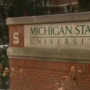 Reaction to MSU $500M settlement in Nassar scandal