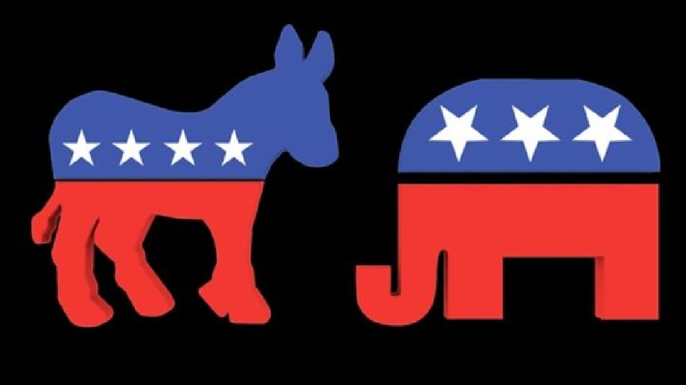 republican democratic parties The democratic party is committed to assisting the estimated 20 million people struggling with addiction in this country to find and sustain healthy lives by encouraging full recovery and integration into society and working to remove common barriers to gainful employment, housing, and education.