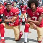 NFL to require players, league personnel to stand during National Anthem