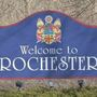 Rochester to drop CWLP prompts new water rate offer