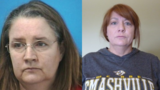 Two Franklin attorneys arrested, accused of dealing drugs