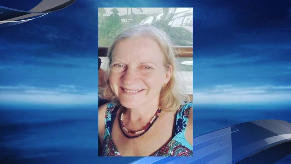 Woman, 74, who went missing in Vancouver is found safe