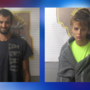 Brumley couple charged after children test positive for meth, found living in squalor