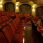 Danville's historical theater reopens after more than 20 years
