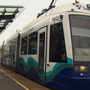 Do you want light rail from Federal Way to Tacoma? Here's your chance to have a say