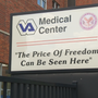 VA administrators say report gives opportunity for improvement