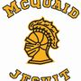 McQuaid principal to discuss threat made Friday