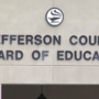Building project approved for Jefferson County Board of Education