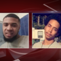 Moore police searching for missing men, believed to be in danger