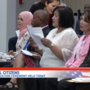 92 new US citizens take oath of citizenship at NAS Pensacola
