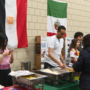 "Western Iowa Tech holds annual ""Festival of Nations"""