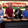 "Papa Murphy's Pizza ""Love at 425"" Day"