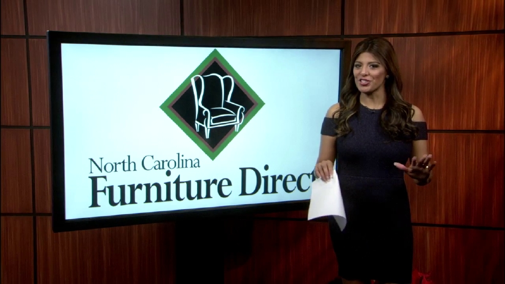 Give The Gift Of New Furniture Woai