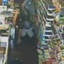 Madera Police seek your help to track down armed robber