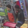 2 Teens in custody for burglary after gas station clerk has heart attack in Auburn