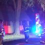OKCFD: Man dies in southwest metro house fire