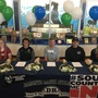 Damonte Ranch High School athletes sign letters of intent