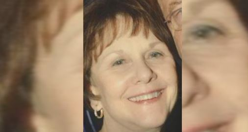 Benton County Sheriff's deputies said the body of Sandra Harris, 69, was found by a motorist Sunday in the scrubland along a road south of Kennewick off Interstate 82.