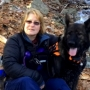 Canine search and rescue team finds missing boy in Acton