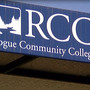 RCC evacuating all campuses due to email threat
