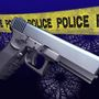Deputy-involved shooting in Kent County