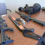 ABC 7 News takes a closer look at Amarillo SWAT team resources
