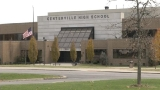 Whooping cough making its way through Centerville High School