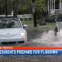 National Weather Service Mobile: Prepare for flooding