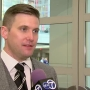 Tax troubles brewing for white nationalist leader Richard Spencer in Alexandria