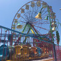 Lane County Fair offers savings for visitors
