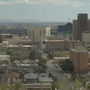 Economists forecast less job growth, higher wages in El Paso