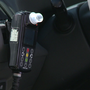 State report shows majority of DWI offenders avoiding ignition interlock law