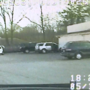 Kalamazoo Sheriff said he understands why deputies refuse life-saving awards