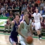 KHQA Playoff Highlight Reel for February 28th