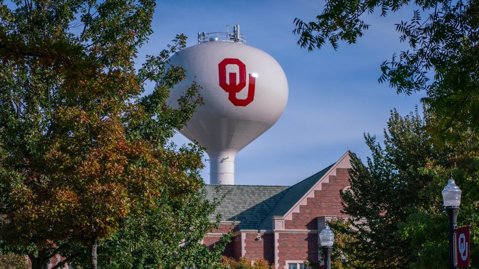OU campus from OU Facebook page Nov 2018.jpg