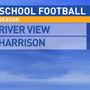 10.20.17: River View at Harrison Central