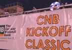 WPDE file _ Conway Kickoff Classic _ 8.11.17.JPG