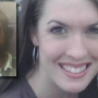GBI: Search for Tara Grinstead's remains leads to Fitzgerald property
