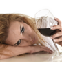 Hidden health concern: Moms who use alcohol to cope with children, everyday stress