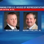 Legislators Ojeda, Phillips announce runs for Jenkins' House seat