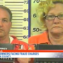 Couple indicted for defrauding cemetery customers of half a million dollars