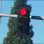 Traffic signals on 5th and 6th Streets will stay operational
