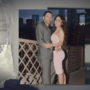 Woman who suffered brain damage during cosmetic procedure in Juarez, Mexico dies