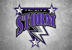 Tri-City Storm Logo Background.jpg