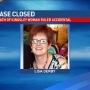 Death of missing Kinglsey woman ruled accidental