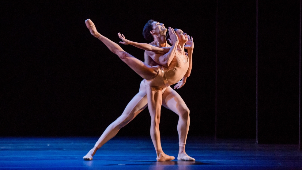 Ballet Across America_Joffrey Ballet_April Daly_Fabrice Calmels_Fool's Paradise_Photo by Cheryl Mann (3).JPG