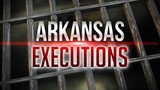 Timeline of executions for Jack Jones & Marcel Williams