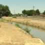 Las Cruces man revives 8-year-old girl who nearly drowned in a canal