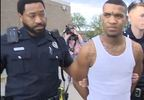 0719_dustin bernard_arrested to be charged with attempted capital murder.JPG